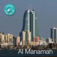Al-Manamah
