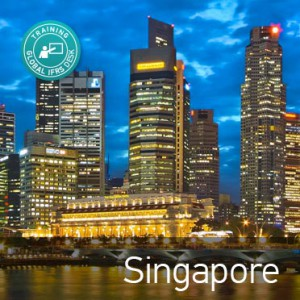Singapore-300x300