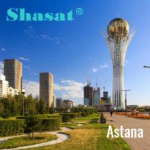 Astana (3)