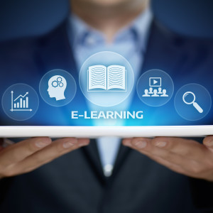 E-Learning_online IFRS